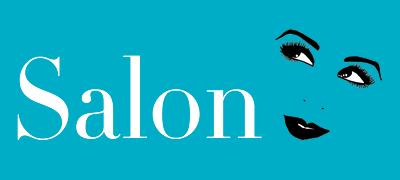 SALON AS - IMPORT