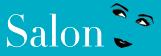 Salon Norge - for skjønnhetsbransjen