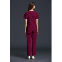 Women Sweater New Design Women's Medical Scrub Uniform Set Dental Hospital And Beauty Salon Working Clothes Slim Fit Breathable