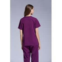 2017 Sale New Surgical Cap Medical Clothing Uniform Hospital Lab Coat Korea Style Women Scrub Clothes Fashion Design Breathable