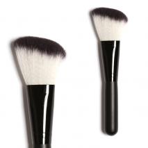 FOCALLURE 1pcs Makeup Brush Professional Loose Powder Blush Multi functional Make Up Brush