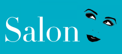 SALON AS - NORGE